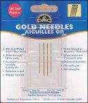DMC Needles