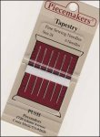 Piecemakers Needles